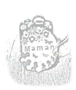Couverture Tuto carte fête des Mères