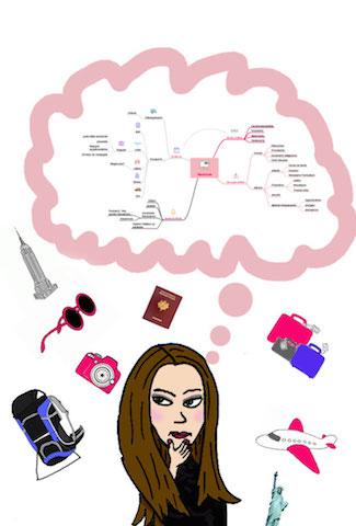 Préparer ses vacances en Famille blog-unemamanquicartonne