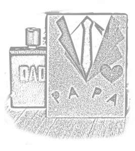 couverture Tuto- Carte Fête des Pères