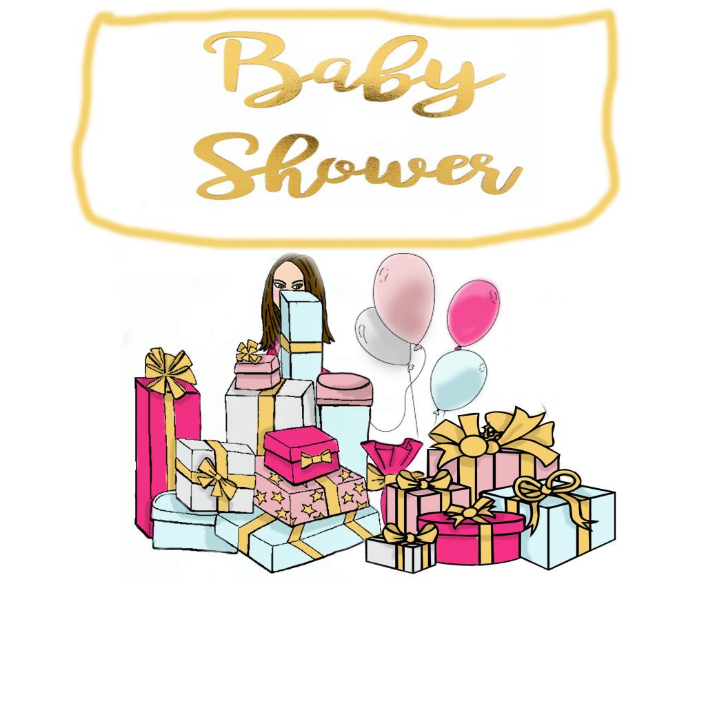 Baby Shower Cadeau Futur Maman baby shower : 5 idées cadeaux pour maman - une maman qui