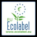 ECOLABEL EUROPEEN