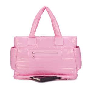 sac à langer CIPU CT Bag bandoulière
