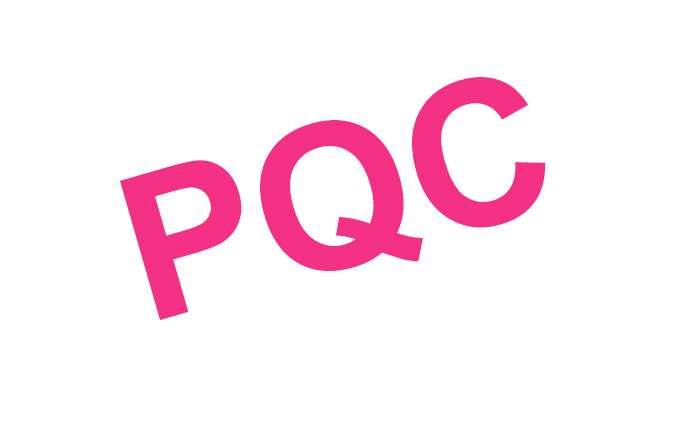 club privé des PQC