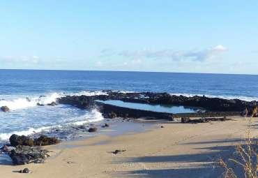piscine naturelle-boucan canot-île de la reunion
